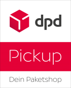 DPD Pick-up Shop