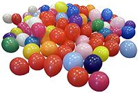 tl_files/bilder/Produktbilder/Rundballons/unbedruckte_ballons_bunt_200_detailbild.jpg